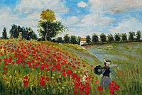 Poppy Field in Argenteuil, Claude Monet.jpg