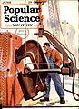 Popular Science 1920-06.jpg