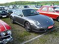Porsche 911 Carrera S (3262325345).jpg