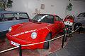 Porsche Carrera (1809373661).jpg
