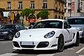 Porsche Cayman R (7513706150).jpg
