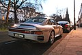 Porsche porsche 959 (6793463168).jpg