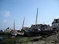 Port Tinduff Plougastel-Daoulas.JPG