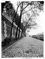 Port de la Mégisserie - Vue du quai - Paris 01 - Médiathèque de l'architecture et du patrimoine - APMH00037703.jpg