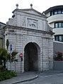 Porta del Carmine - Salò (Foto Luca Giarelli).jpg