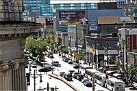 Portage Ave. Winnipeg.jpg