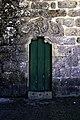 Portal norte da igrexa de an Martiño de Moaña.jpg