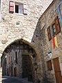Porte Besset, Pradelles - 43.jpg