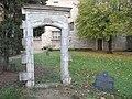 Porte chapelle Picpus.jpg
