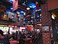 Portillo's Hot Dogs, Chicago, Illinois (11004202155).jpg
