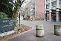 Portland State University-4.jpg