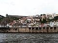 Porto, vista da Douro (04).jpg
