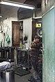 Porto DSC 5342 (36238096214).jpg