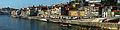 Porto Ribeira (3191670802).jpg