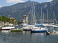 Porto di Pescallo - panoramio - schoella.jpg