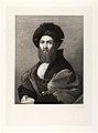 Portrait of Baldassarre Castiglione MET DP836178.jpg