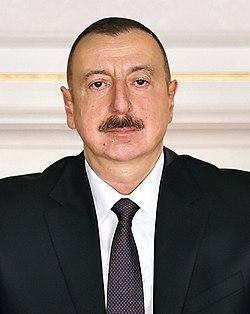 Portrait of Ilham Aliyev.jpg