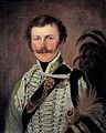 Portrait of József Schweidel 19. c.jpg