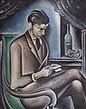 Portrait of Josef Frič CZE NG.O 12734.jpeg