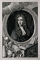 Portrait of The Honourable Robert Boyle (1627 - 1691) Wellcome V0000722.jpg