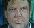 Portret-van-conny-mus-1314830684.jpg