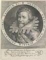 Portret van Frederik Hendrik, prins van Oranje, RP-P-OB-104.282.jpg