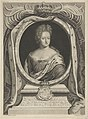 Portret van Frederikke Amalia van Zweden, RP-P-1911-4224.jpg