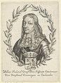 Portret van Willem Frederik, graaf van Nassau-Dietz, RP-P-OB-105.015.jpg