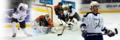 PorttalEishockey Header rechts.png