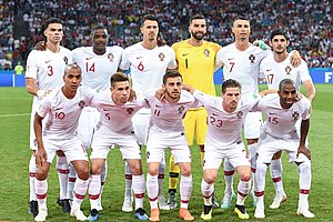 Portugal national football team World Cup 2018.jpg
