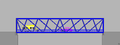 Post Truss.png