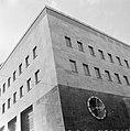 Postkantoor in Napels, Bestanddeelnr 252-0082.jpg