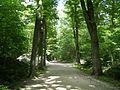 Poudrerie nationale de Sevran-Livry - Parc 2.jpg