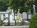 Powązki Jewish Cemetery in Warsaw (0).jpg