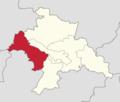 Powiat głogowski - lokalizacja gminy Żukowice.png