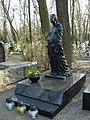 Poznan Kijowski grob.jpg