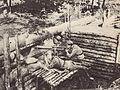 Pozycja obok Reduty Piłsudskiego.jpg