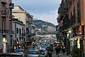 Pozzuoli, Campania - panoramio (16).jpg