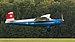 Praga E-114M Air Baby HB-UAF OTT 2013 03.jpg