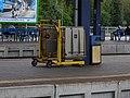 Praha-Libeň, pojízdná plošina na vozíky.jpg