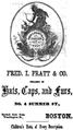 Pratt SummerSt BostonDirectory 1861.png