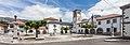 Praza da Constitución. Villamanín de la Tercia. León-12.jpg
