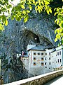 Predjamski grad - Predjama castle - panoramio - ucsendre.jpg