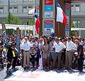 Premiación del Rally Dakar 2013 (8399326176).jpg