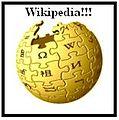 Premiowiki.jpg