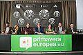 Presentación Primavera Europea (25).jpg