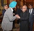President Of India Shri Pranab Mukerjee.jpg