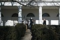 President Trump's First 100 Days- 3 (34252547161).jpg