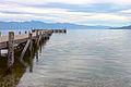 Prespansko ezero 2015.jpg