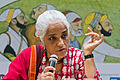 Pressegespräch zum Festival Ramayana in Performance im Rautenstrauch-Joest-Museum-9056.jpg